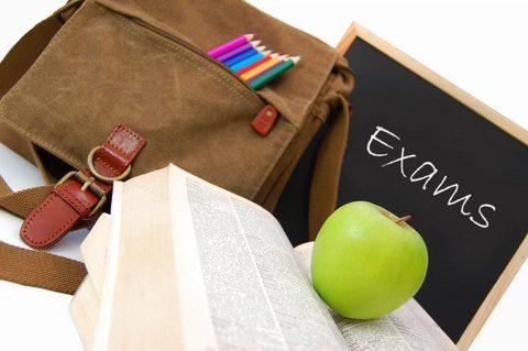 http://www.edu4u.gr/Portals/0/ArticlePhotos/large/22f3c9f7fdc04d8cbd7c6cc1985e9610.jpg
