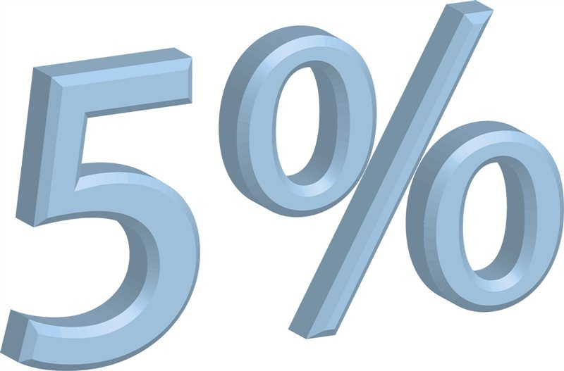 Αποτέλεσμα εικόνας για Υποβολή ηλεκτρονικού Μηχανογραφικού Δελτίου για την εισαγωγή στην Τριτοβάθμια Εκπαίδευση υποψηφίων που πάσχουν από σοβαρές παθήσεις, σε ποσοστό 5% επιπλέον των θέσεων εισακτέων, έτους 2018
