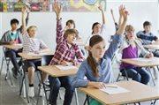 Γερμανία: Έκλεισαν δύο σχολεία στο Μεκλεμβούργο-Πομερανία λόγω Κορονοϊόυ