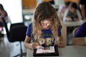 Υλικό για παιδιά: Εκατοντάδες προτάσεις βιβλίων, βιντεομαθημάτων και δραστηριοτήτων