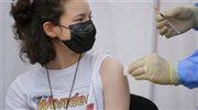 Κορονοϊός: Ποιά σχολή έχει ρεκόρ εμβολιασμένων φοιτητών