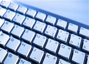 Διαδικτυακό bullying: Θύμα ένας στους τρεις μαθητές Γυμνασίου και Λυκείου