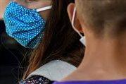 Κορονοϊός: «Πέντε Σούπερ Ήρωες στην Τάξη μου» – Ένα εκπαιδευτικό πρόγραμμα για τα μέτρα πρόληψης