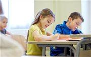 Οι βαθμολογίες των μαθητών που συμμετείχαν στις εξετάσεις για τα Πρότυπα Σχολεία