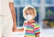 Ποιές είναι οι σοβαρότατες επιπτώσεις της πανδημίας στην ψυχολογία των παιδιών
