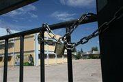 Τα 305 σχολεία ή τμήματα στα οποία τέθηκε απαγόρευση λειτουργίας λόγω κρουσμάτων Κορωνοϊού