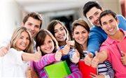 Οι φοιτητές του ΕΑΠ αποκτούν «Συνήγορο του Φοιτητή»