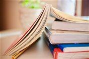 ΦΕΚ: Τα νέα Ωρολόγια Προγράμματα των Γυμνασίων Ε.Α.Ε. και των Λυκείων Ε.Α.Ε.