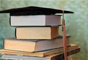 Συγγράμματα: Ξεκινούν αύριο οι δηλώσεις φοιτητών