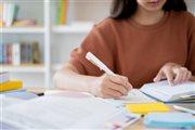 Πέντε συστάσεις υπ. Παιδείας προς Βαθμολογητές των γραπτών των Πανελλαδικών Εξετάσεων