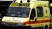 Εβρος: Πώς ο μαθητής έπεσε από τη στέγη υπό κατάληψη Λυκείου -Η διευθύντρια εξηγεί