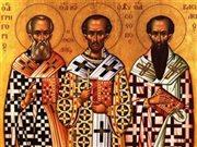 Εορτασμός Τριών Iεραρχών: Στην κρίση των Διδασκόντων ο εκκλησιασμός. Αργία για τα Φροντιστήρια και ΚΞΓ