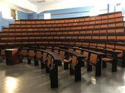 Άρση μέτρων: Ανοίγουν φροντιστήρια, βιβλιοθήκες, πρακτικές ασκήσεις στα ΑΕΙ