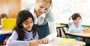 Εγκύκλιος Ζαχαράκη για εξ αποστάσεως υποστήριξη μαθητών από Ειδικό Εκπαιδευτικό Προσωπικό
