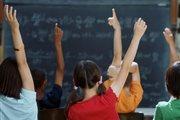 Σχολεία: Πότε κλείνουν για τις καλοκαιρινές διακοπές