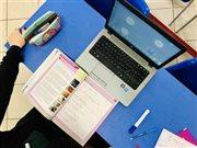 664.841 μαθητές και 166.949 εκπαιδευτικοί έχουν εγγραφεί στο Πανελλήνιο Σχολικό Δίκτυο