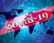 Κορονοϊός: Τα μέτρα που ισχύουν από αύριο