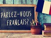 Στις 28 Νοεμβρίου η πρώτη παγκόσμια ημέρα Εκπαιδευτικού Γαλλικής Γλώσσας