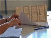 """Πρόγραμμα Πανελλαδικών Εξετάσεων: Στο περσινό """"μοτίβο"""" οι ημερομηνίες-μαθήματα"""