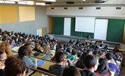 Προβληματισμός Συγκλήτου του ΕΚΠΑ για τις διαγραφές φοιτητών