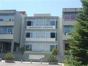 Πανεπιστήμιο Ιωαννίνων: Ξεκινούν οι αιτήσεις για την παροχή δωρεάν στέγασης (2020-2021)
