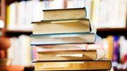 Διανομή κατ' οίκον τα συγγράμματα των φοιτητών αποφάσισαν οι εκδότες