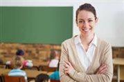 Διατάξεις για επιπλέον προσλήψεις εκπαιδευτικών και εκλογές υπηρεσιακών συμβουλίων χωρίς να κλείνουν τα σχολεία