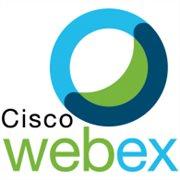 ΕΜΠ: Έκτακτη ενημέρωση για τη λειτουργία του WebEx
