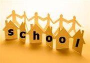 ΙΝΕΔΙΒΙΜ: Ανακοινώθηκαν τα αποτελέσματα υποψηφίων στο Μητρώο Σχολεία Δεύτερης Ευκαιρίας