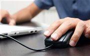 Τηλεκπαίδευση, κορωνοϊός εκτίναξαν τις ιστοσελίδες των ΑΕΙ - Πρώτη σε επισκεψιμότητα του ΕΚΠΑ