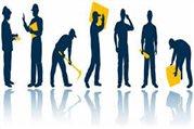 Τάξη Μαθητείας ΕΠΑΛ: Σε ποιες θέσεις κατανέμονται 39 μαθητευόμενοι στο ΥΠΑΙΘ