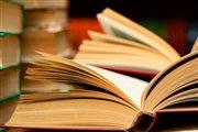 ΕΥΔΟΞΟΣ: Παράταση ανάρτησης φοιτητικών συγγραμμάτων (2020‐2021)