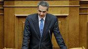 Ο Υφυπουργός Παιδείας για την απόφαση της Νομικής Σχολής Αθηνών