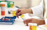 Πανεπιστήμιο Λευκωσίας: Η Συμβολή των Φαρμακοποιών στο μετασχηματισμό της Παγκόσμιας Υγείας