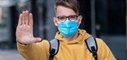 Λάθος στο ΦΕΚ για την υποχρεωτική μάσκα στα σχολεία, Φροντιστήρια και ΚΞΓ
