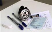 07-07-20 Τα σημερινά θέματα των Πανελλαδικών Εξετάσεων στα Ειδικά Μαθήματα