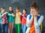 Εγκύκλιος: Πανελλήνια Σχολική Ημέρα κατά της Βίας στο Σχολείο