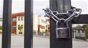 Θεσσαλονίκη: Γιατί έγιναν τα επεισόδια στη Σταυρούπολη – Εκκενώθηκε το σχολείο