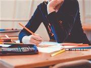 2.266 προσλήψεις αναπληρωτών σε Πρωτοβάθμια και Δευτεροβάθμια