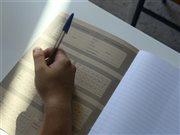 Έναρξη των Πανελλαδικών Εξετάσεων αύριο - Οι αλλαγές που ισχύουν από φέτος