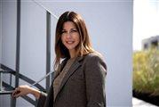 Σοφία Ζαχαράκη: Τηλεμαθήματα για το Δημοτικό στην ΕΡΤ από τη Δευτέρα
