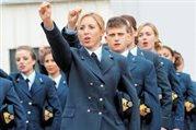 Μάρτιο και Απρίλιο 2022 η διενέργεια Προκαταρκτικών Εξετάσεων (ΠΚΕ) για την κατάταξη/πρόσληψη υποψηφίων στις Σχολές Αστυνομίας