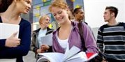 Εγγραφές σε Πανεπιστήμια των εισαγομένων με την ειδική κατηγορία Αλλοδαπών – Αλλογενών αποφοίτων λυκείων εκτός ΕΕ και αποφοίτων λυκείων ή αντίστοιχων σχολείων κρατών – μελών της Ε.Ε.
