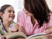 Φωτοανάγνωση και μαθησιακές δυσκολίες