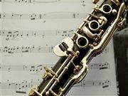 Πανελλαδικές εξετάσεις: Τα εξεταστικά κέντρα για το μάθημα της Μουσικής