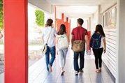 Πρότυπα – Πειραματικά σχολεία: Παρατάσεις, ανακλήσεις και διακοπές θητείας