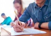 Μετά την άρση των μέτρων οι κατατακτήριες εξετάσεις με φυσική παρουσία