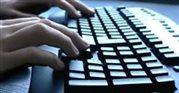 Κίνδυνος να μην διεξαχθούν οι εξετάσεις για το κρατικό πιστοποιητικό πληροφορικής