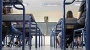 Κορονοϊός-Σχολεία: Τι ισχύει από σήμερα στα σχολεία και στις πάσης φύσεως εκπαιδευτικές δομές