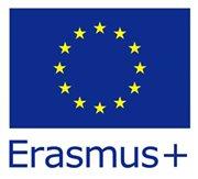 Erasmus+ : Τα σχολεία που θα συμμετάσχουν στο έργο Reflecting for Change (R4C)